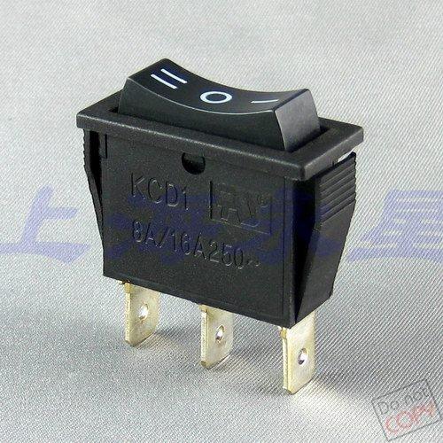 Push Button Reset Switch(switch, Illuminated Switch) China