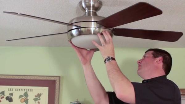 Replace Ceiling Fan Light Kit Lowes Ceiling Lights Led Flush Mount
