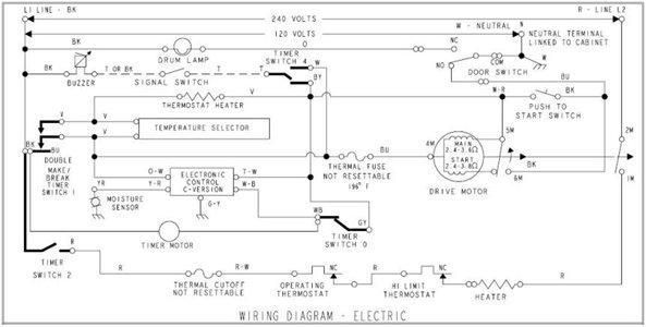 Solved  Model 110 66862501