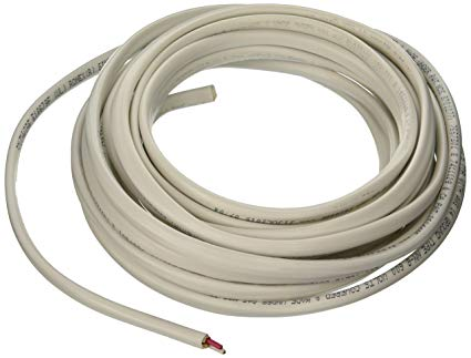 Southwire 63946821 25' 14 3 With Ground Romex Brand Simpull