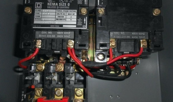 download eaton combination starter wiring diagram full hd