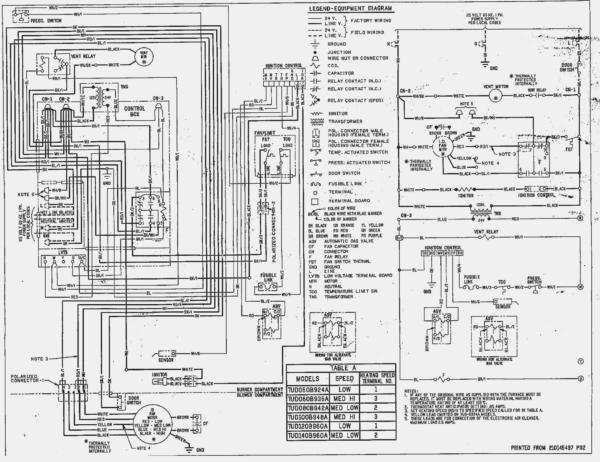 Sw10de Suburban Wiring Diagram