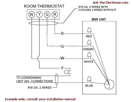 4 Wire Furnace Diagram - Wiring Diagram All Data  Wire Thermostat Diagram on 4 wire thermometer diagram, 4 wire zone valve diagram, 4 wire voltage regulator diagram, 4 wire motor diagram, 4 wire timer diagram, 4 wire alternator diagram, 4 wire ignition diagram, 4 wire fan diagram, 4 wire solenoid diagram, 4 wire furnace diagram, 4 wire actuator diagram, 4 wire switch diagram, 4 wire lamp diagram, 4 wire thermocouple diagram, 4 wire sensor diagram, 4 wire relay diagram,