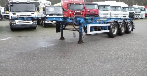 Trailer Wiring Guide For Trailers And Trucks – Sierrafocus Com