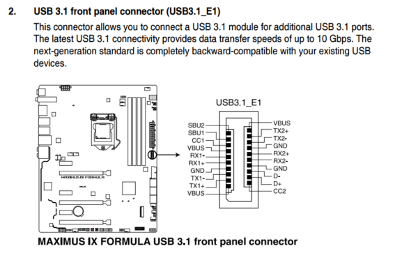 Usb 3.0 Cable Wiring Diagram Usb Wiring Diagram on vga wiring diagram, firewire wiring diagram, atx wiring diagram, software wiring diagram, ethernet wiring diagram, esata wiring diagram, audio wiring diagram, sata wiring diagram, apple wiring diagram, power wiring diagram, ipad wiring diagram, fast wiring diagram, dvi wiring diagram, pci express wiring diagram, thunderbolt wiring diagram, fans wiring diagram, camera wiring diagram, wifi wiring diagram,