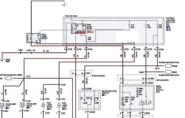 Viper 5701 Wiring Diagram on