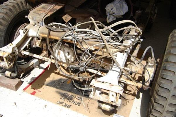 Walcks Wiring Made Easy Jpg
