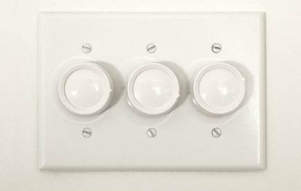 What Type Of Dimmer Switch Do I Need