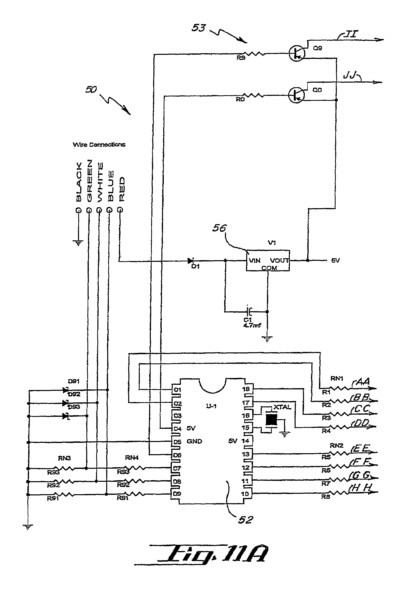 Whelen Edge Wiring Diagram