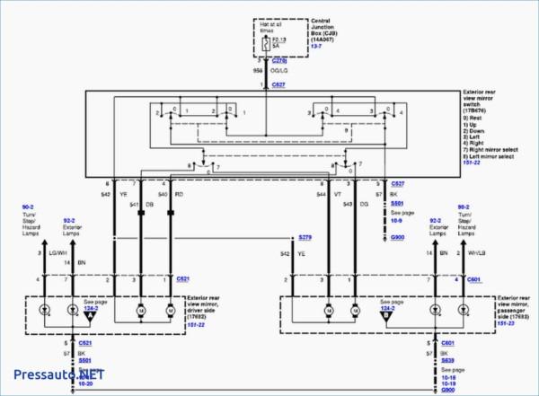 whelen 500 series light bar wiring diagramWhelen 500 Series Wiring Diagram #1