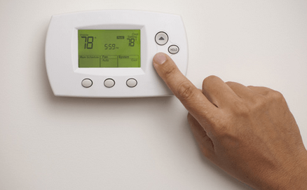 Why A Thermostat Will Always Compromise Your Home Comfort