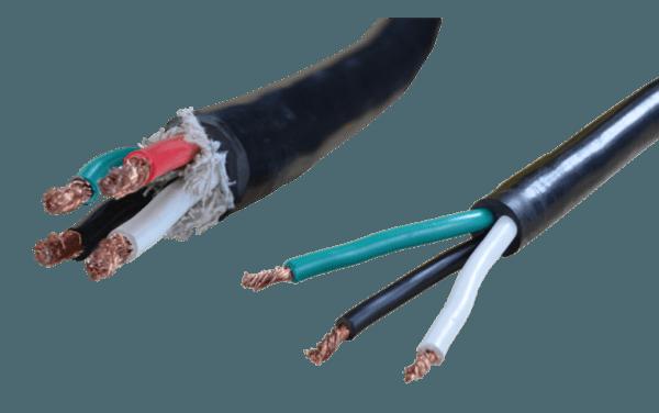 Wire Color Guide For Rv   Generator Cords