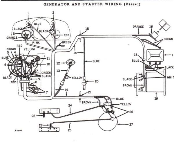 John Deere 2755 Wiring Diagram - 98 Cougar Fuse Diagram | Bege Wiring  DiagramBege Place Wiring Diagram - Bege Wiring Diagram
