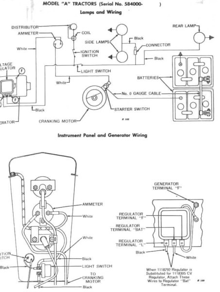 DIAGRAM] Case 1070 Wiring Diagram FULL Version HD Quality Wiring Diagram -  IPHONETOY.MOSTRENAPOLI.IT Mostre a Napoli