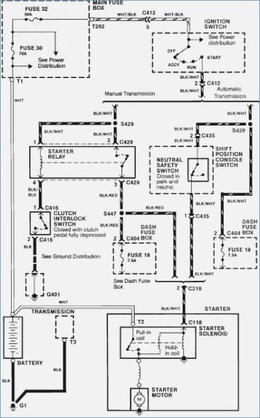 Integra Dash Wiring Diagram on 94 integra brake pads, 97 civic wiring diagram, 95 integra wiring diagram, 99 civic wiring diagram, 95 civic wiring diagram, 94 integra engine, 94 integra flywheel, 93 integra wiring diagram, 94 integra parts, 92 civic wiring diagram, 01 mustang wiring diagram, 89 mustang wiring diagram, 96 civic wiring diagram, 94 integra headlight, 94 integra exhaust system, 94 integra fuel pump fuse, 93 civic wiring diagram, 94 integra body, 90 civic wiring diagram, 94 integra fuel tank,
