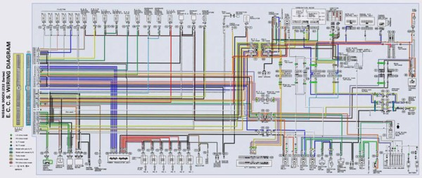 z31_wiring_diagram_5 Radio Wiring Diagram Vs Commodore on ford explorer, gm delco, delco electronics, delco car, ford mustang, ford expedition, ford f250, bmw e36, pontiac grand prix,