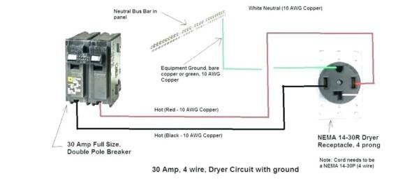 10 Gauge Romex Gauge Wire Amp Rating 3 10 2 Gauge Romex – Luxium Co
