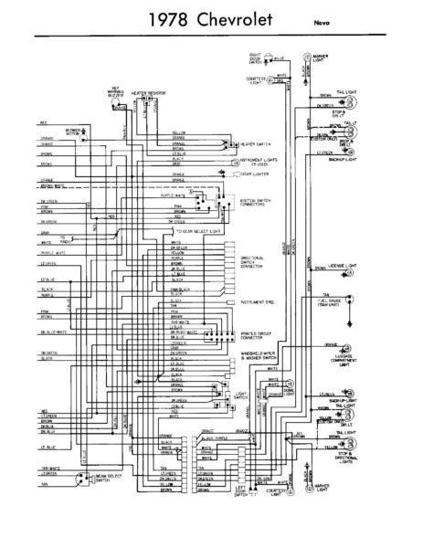 Free Wiring Diagram