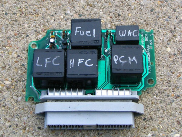 1995 Ford Mustang Wiring Diagram Further Ford F 250 Fuel Pump Relay