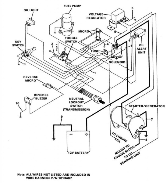 Outlet 3 Way Switch Wiring Schematic