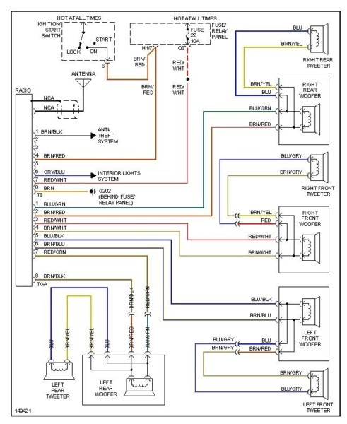 2006 jetta radio wiring diagram 2006 jetta radio wiring diagram 2006 jetta radio wiring diagram 2006 jetta radio wiring diagram 2006 jetta radio wiring diagram