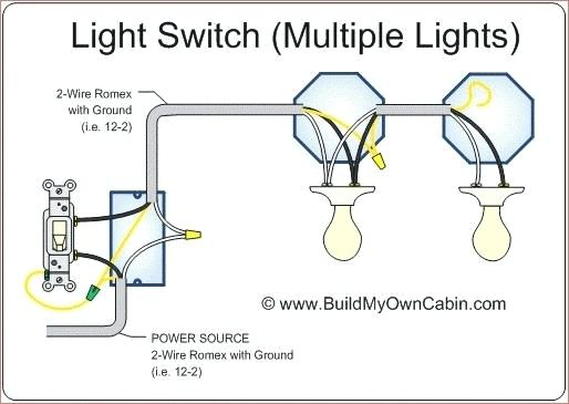 Wiring Diagram 2 Switch 1 Light - Wiring Diagram Dash on 2 lights one switch diagram, 4 wire switch wiring diagram, three switches one light diagram, 2 wire pull, 2 battery switch wiring diagram, switch connection diagram, 3 wire switch wiring diagram, 2 switches 1 light diagram, 2-way light switch diagram, 5 wire switch wiring diagram, two-way switch diagram,