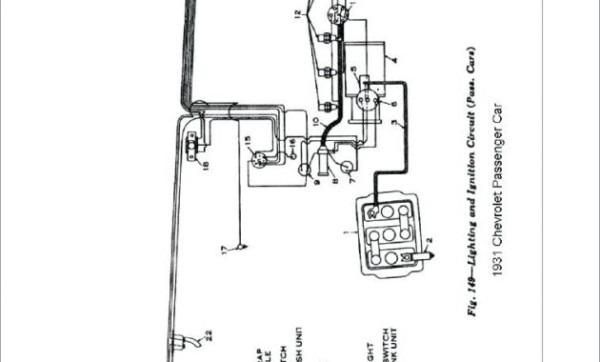 3 Way Switch Floor Lamp Table Lamp Wiring Diagram 914—1024 Random