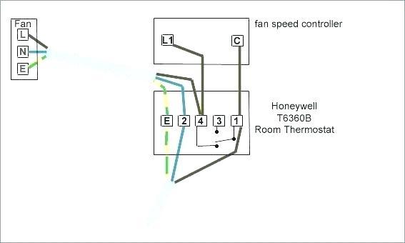 3 Wire Honeywell Thermostat – Modelinsurancesl Info