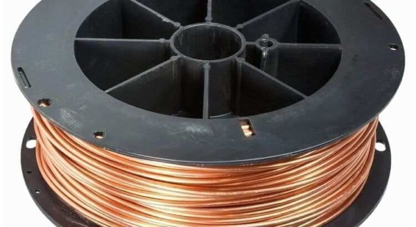 43 Inspirational Images Of 2 0 Bare Copper Ground Wire
