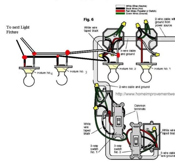 6_light_wiring_diagram_6  Light V Ballast Wiring Diagrams on for 1 phase, smithy super shop, power generator, breaker box, undervoltage relay, electric water heater, 20a plug, pole switch, 30a plug, 3ph motor, motor starter, well pump transfer switch, single three-phase, baseboard heater, intermatic t103 timer,