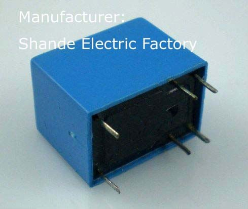 6 Pins Pcb Relay 4100 Shop For Sale In China (mainland)