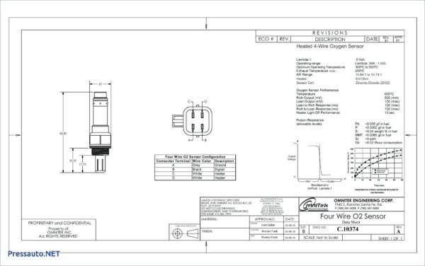Ac04a4b3 1709 4abb 97ef C108e1d3a8b7 T 1443558636712 For Bosch