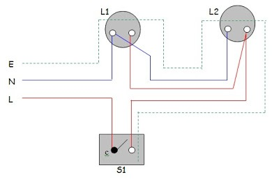 All About Electical  Practical 1