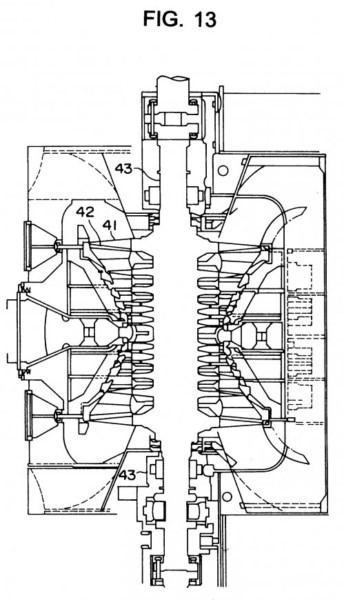 Honda 400ex Wiring Diagram on