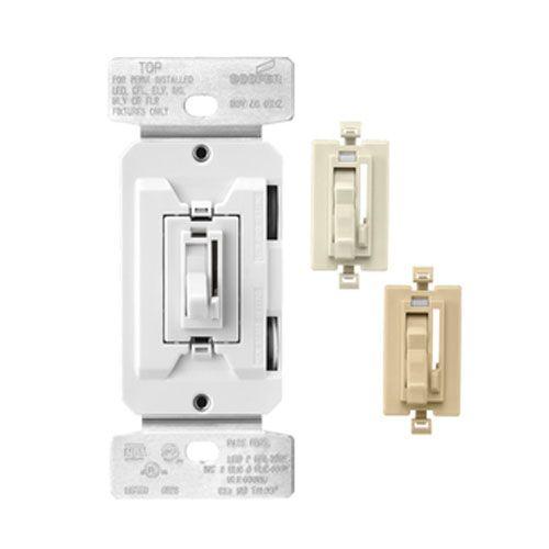 Cooper Dimmer Switch Wiring