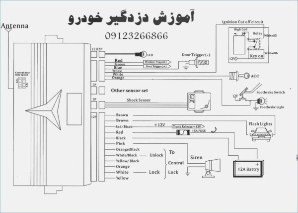 DIAGRAM] Avital 3100 Alarm Wiring Diagram FULL Version HD Quality Wiring  Diagram - NICKI-MINAJ.AZIENDAAGRICOLACONIO.ITAz. Agr. Conio