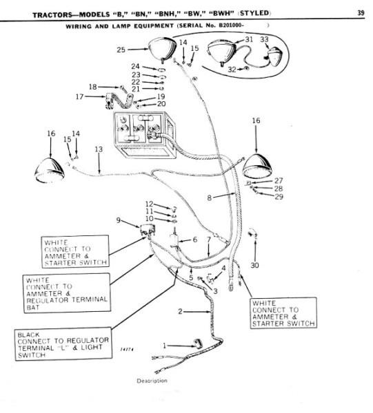 Taotao Ata110 B Wiring Diagram