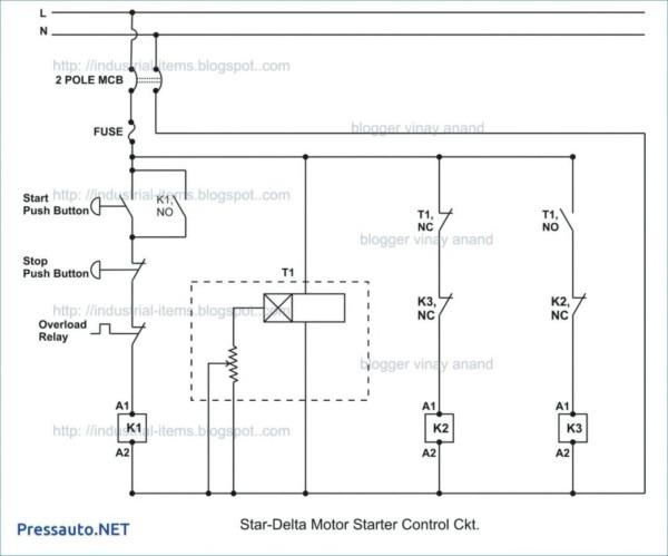 Belimo Wiring Diagrams