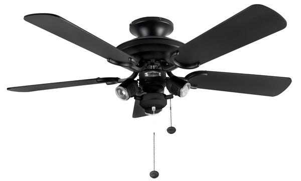 Black Ceiling Fan Light Kit 2018 Flush Mount Ceiling Light Living