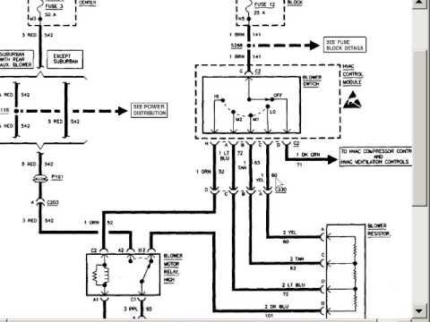 Colorado Blower Wiring Diagram on 2007 grand caravan wiring diagram, 2007 f150 wiring diagram, 2007 aspen wiring diagram, 2007 forenza wiring diagram, 2007 tundra wiring diagram, 2007 tacoma wiring diagram, 2007 malibu wiring diagram, 2007 impala wiring diagram, 2007 tahoe wiring diagram, 2007 4runner wiring diagram, 2007 expedition wiring diagram, 2007 trailblazer wiring diagram, 2007 ram 3500 wiring diagram, 2007 corvette wiring diagram, 2007 hhr wiring diagram, 2007 ram 1500 wiring diagram, 2007 suburban wiring diagram, 2007 yukon wiring diagram, 2007 mazda 6 wiring diagram, 2007 yaris wiring diagram,