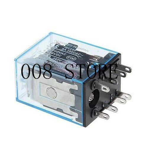 Buy Relays My2 And Get Free Shipping On Aliexpress Com