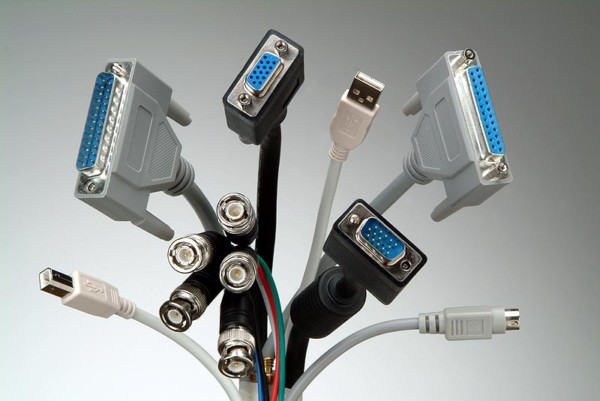 Cable And Wiring Recycling – Earth Friendly Recycling