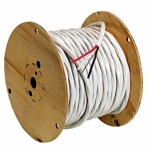 Canada Wire Wire Nmd90 8 3 99142