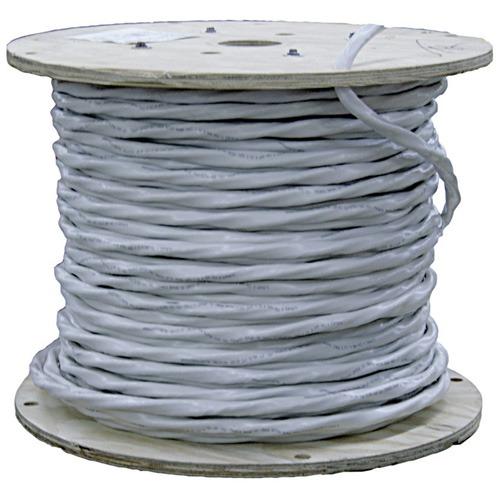 Canada Wire Wire Nmwu 6 3 99133
