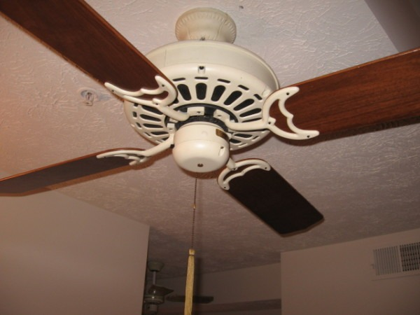 Ceiling Fans  Keep Cool And Save Money