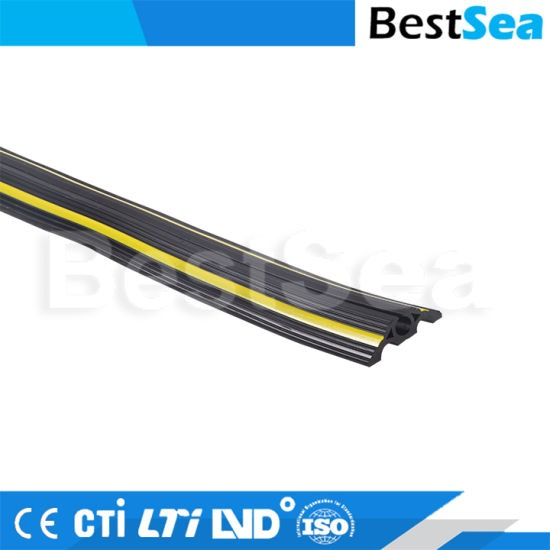 China All Types Of Wire Way Cable Tray Cable Duct Thickness With