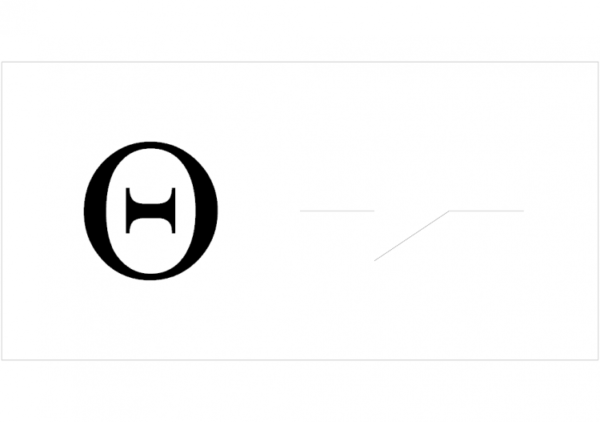 Dwg Electrical Symbols