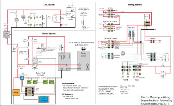 Electrical Building Wiring Diagram Pdf