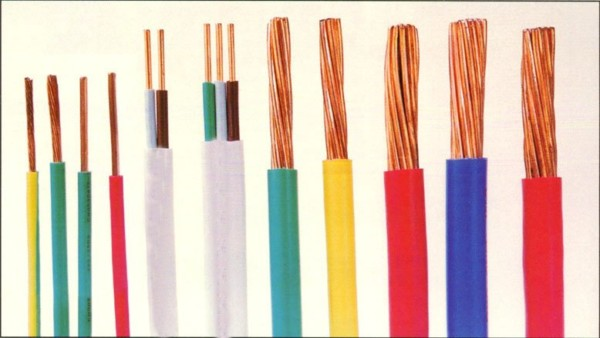 Electrical Copper Wire  The Good Conductor Of Electricity