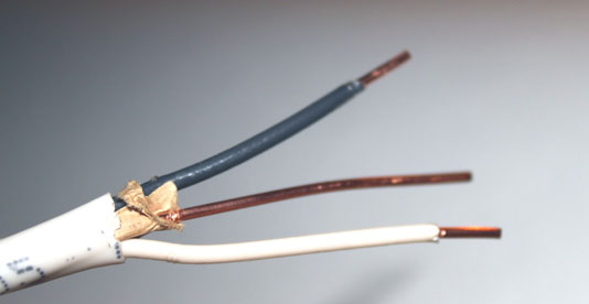 Faq  Neutral And Ground Wires Are Not Interchangeable